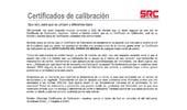 Calibra_Certif