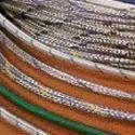 Cables de compensación y extensión